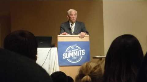 Ron_Paul_closes_the_Liberty_Summit_in_Pittsurgh_in_2017