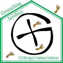 Geocaching Aerobics XP art1 1 1.png
