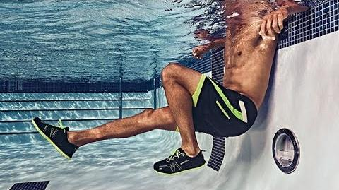 Supine_Cycling_Speedo_Fit