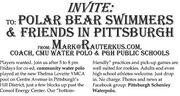 Invite2polarBear.jpg