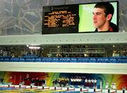 Michael Phelps scoreboard-1335.jpg