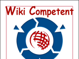 XP/Wiki Competent
