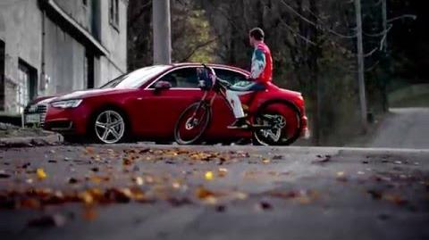 Audi_quattro_challenge_-_The_Steepest_Street