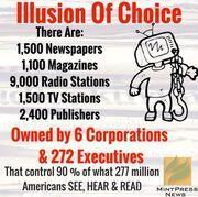Media choice.jpg