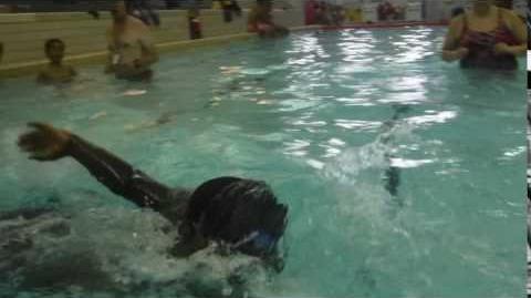 SDA17_-_Swim_&_Water_Polo_-_Nahayo