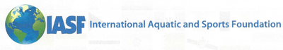 IASF-logo.png