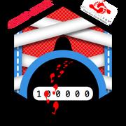 Steps Badge-0.png