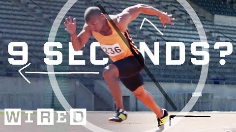 Why_It's_Almost_Impossible_to_Run_100_Meters_In_9_Seconds_WIRED