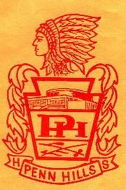 PH-logo.png