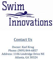 Swim-innovations-image.png