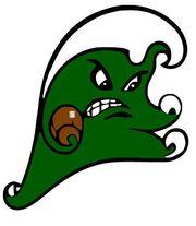 Tulane-green-wave-football-logo.jpg