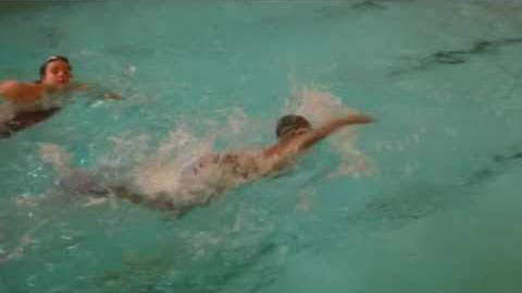 SDA17_-_Swim_&_Water_Polo_-_Jullian