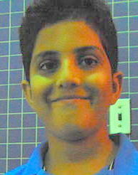 Ali Mohammed D.jpg