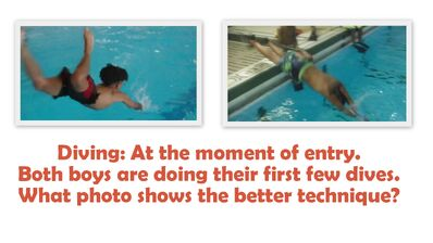Diving-contrasts-2boys-w-text.jpg