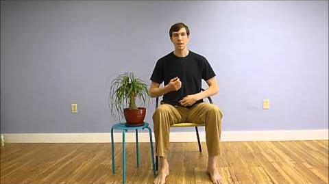 Mindful Eating/Videos