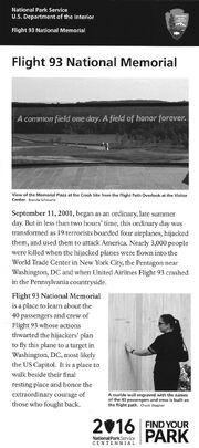 Flight-93-p1.jpg