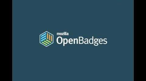 Mozilla Open Badges 101 Digging into Badges (a webinar)