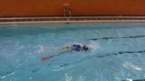 SDA17_-_Swim_&_Water_Polo_-_Eduardo