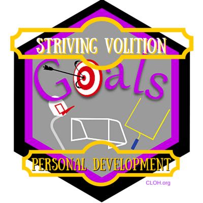 Striving Volition badge.png