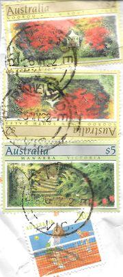 Stamps-australia-tall.jpg