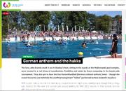 World-Games had-Canoe polo.png