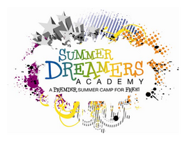 Dreamers Logo-png.png