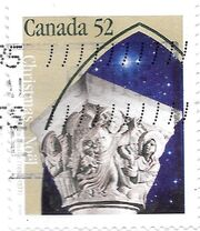 Stamp-CAN-52.jpg