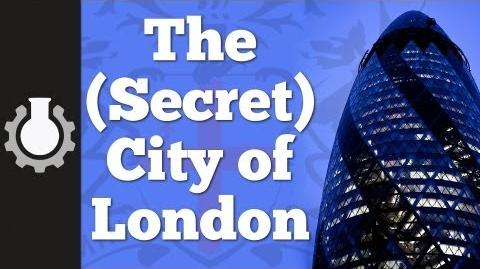 The_(Secret)_City_of_London,_Part_1_History