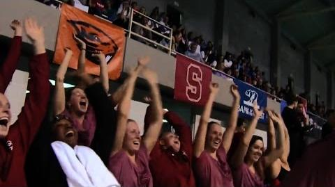 Stanford_Women's_Swimming_&_Diving_Ready_for_NCAA's