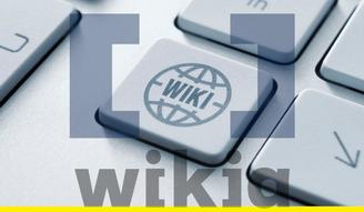 Wiki-keyboard 1.png