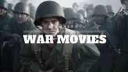 8 Superb War Movies You (Probably) Haven't Seen – But Should Watch