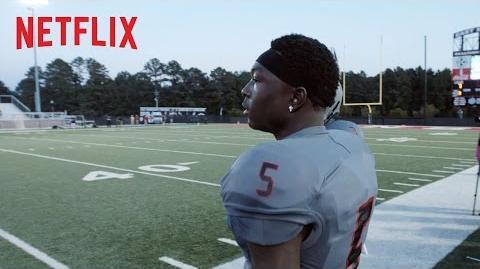 Last_Chance_U_Official_Trailer_Netflix
