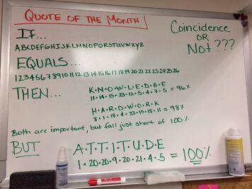 Attitude 100-percent.jpg
