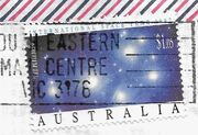 Stamp-AUS-92-space.jpg