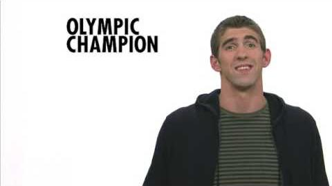 Phelps Diet SHORT 1