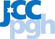 Bluejccpgh.jpg
