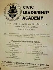 CIVIC leadership academy poster1.jpg