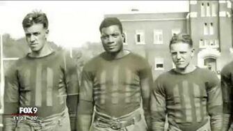 Jack_Trice_Death_and_mystery_on_the_gridiron