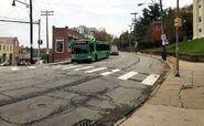 Perrysville-PAT 8-bus