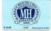 Market-House-Childrens-Assn-card.jpg