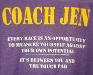 Coach-jen-t-shirt-slogan