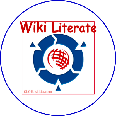 XP Wiki Literate 2.png