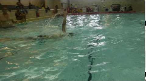 SDA13_-_Swim_&_Water_Polo_-_Abrahem