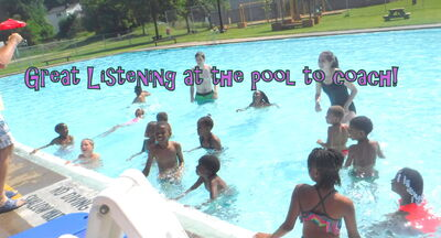 Day-1-listing-great-at-pool.jpg