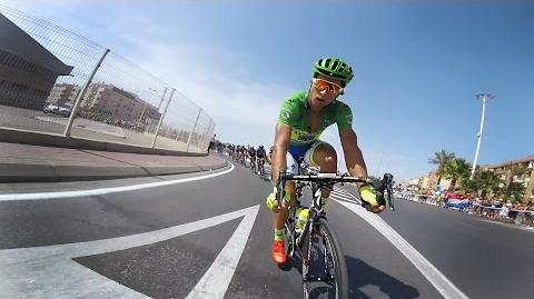 """GoPro_""""Beyond_the_Race""""_-_World_Cycling_Champion_Peter_Sagan_Returns_to_His_Roots_(Ep._2)"""