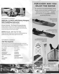 Bean-kayak-brochure-p2.jpg