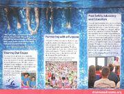 Drennen-dream-brochure-1.jpg