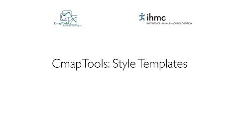 CmapTools_Style_Templates