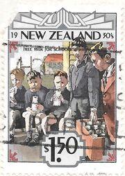 Stamp-NewZealand-old.jpg