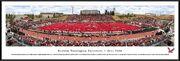 Eastern-Wash Univ-red-field-stadium.jpg